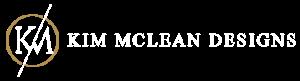 Kim Mclean Designs