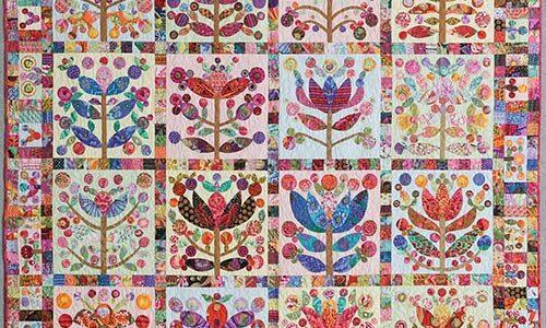 Lollypop Tree   Kim Mclean Designs